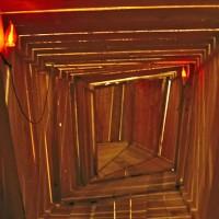 http://www.dejodelacombe.com/files/gimgs/th-1_10289876_10152020279240378_6514999508890260758_n.jpg