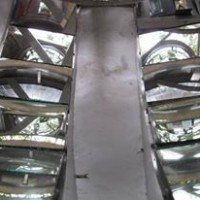 http://www.dejodelacombe.com/files/gimgs/th-1_15400892_10153901463930378_5396521562247193122_n.jpg
