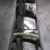 http://www.dejodelacombe.com/files/gimgs/th-1_15420986_10153901464410378_7210164049626369277_n.jpg