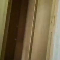 http://www.dejodelacombe.com/files/gimgs/th-1_8656775.jpg