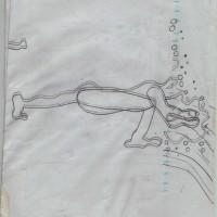 http://www.dejodelacombe.com/files/gimgs/th-8_64921856_10155915923830378_3210189059611688960_n.jpg