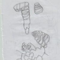 http://www.dejodelacombe.com/files/gimgs/th-8_65208963_10155915918705378_3898254597231214592_n.jpg