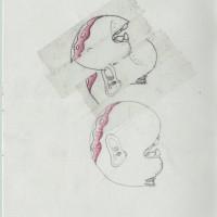http://www.dejodelacombe.com/files/gimgs/th-8_65321723_10155915919860378_2097168857746636800_n.jpg